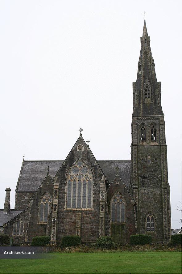 tramore-church2_lge