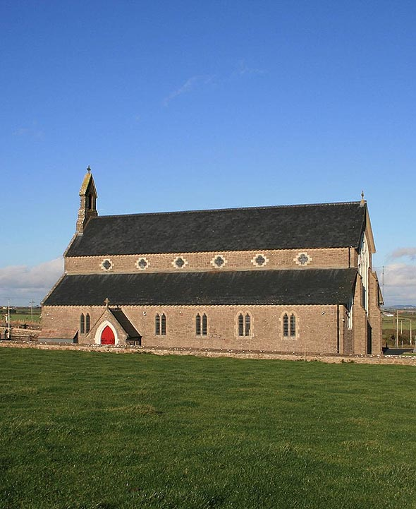 templetown-church5_lge