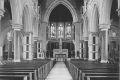 newross-church