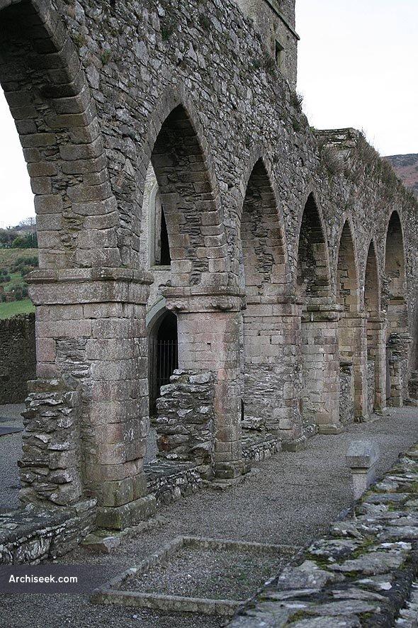 baltinglass-abbey_lge