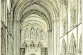 [Irish Cathedrals.] Ward and Lock's Illustrated Historical Handbook to the Irish Cathedrals, etc
