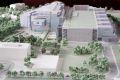 RTE to demolish Tallons Radio Centre?