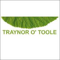 Traynor OToole
