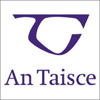 logo_antaisce