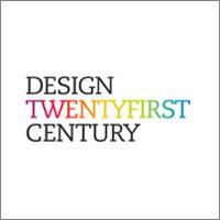 logo_d21c