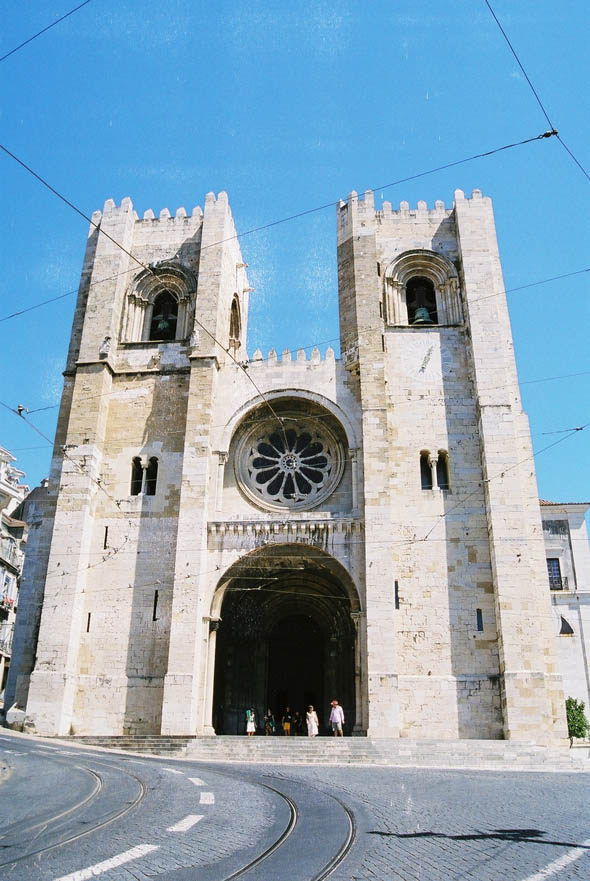 cathedral_lge