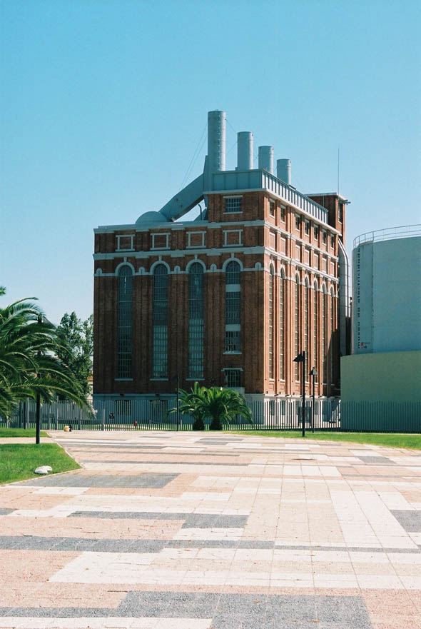 electricity_museum_lge