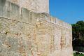 castelo_de_sao_jorge3_lge