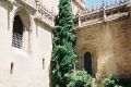 Cathedral-Granada2_lge