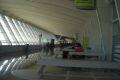 airport3_lge