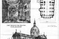 Architect: Albert Vicars & John ONeil