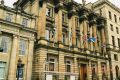 bank_of_scotland_3_lge