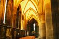 st_marys_cathedral_interior_2_lge