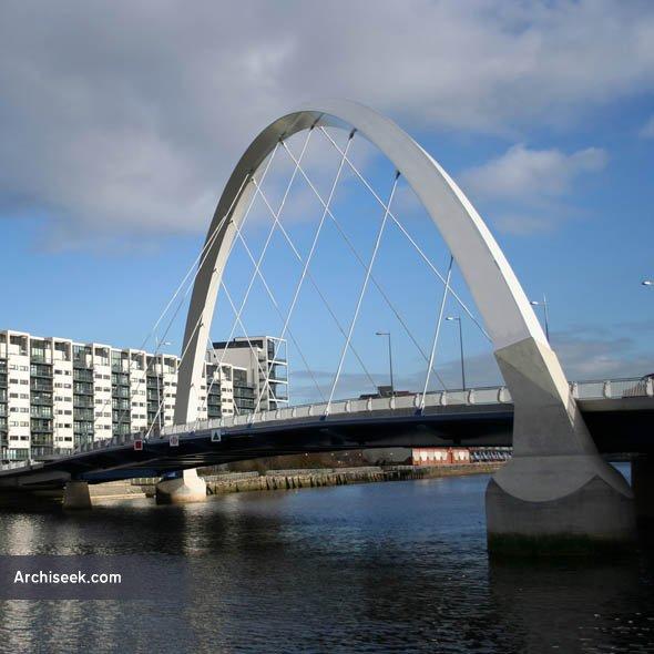 bridge_lge.jpg