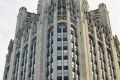 tribune_tower_top_lge