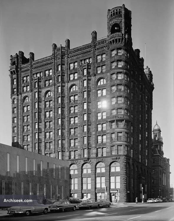Metropolitan_Building_lge