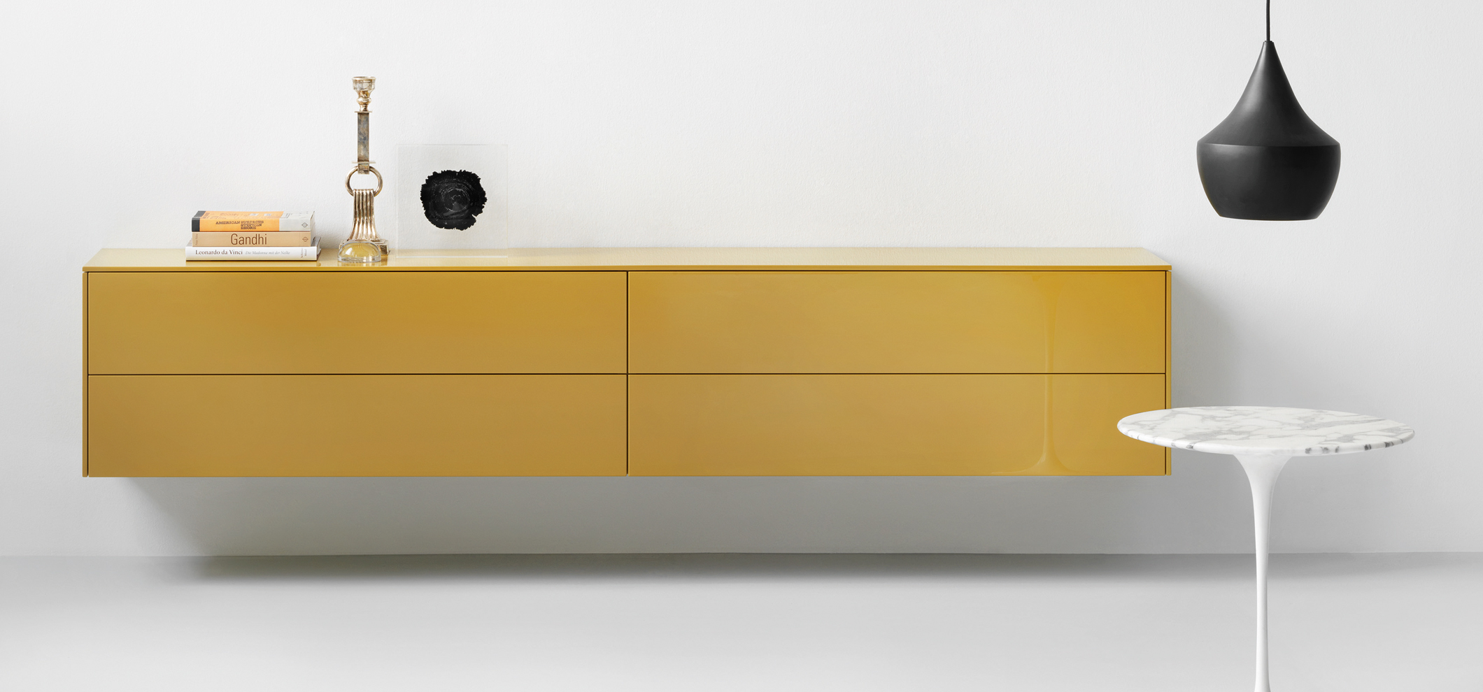 Sideboards Kommoden Architare