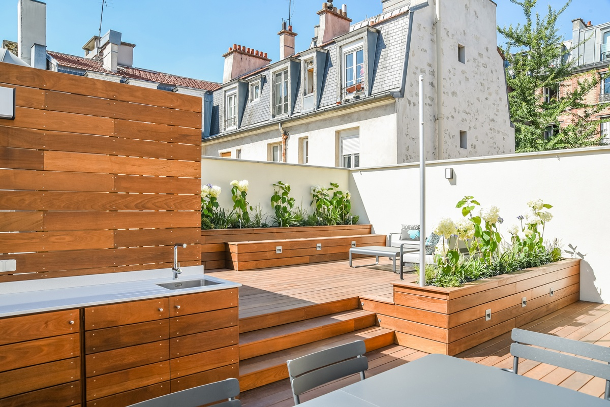 Creation Toit Terrasse Paris 579 Design D 39architectes Page 6