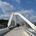 Bac de Roda Bridge 11