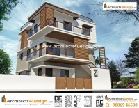 Residential plans in Bangalore for Building plans find
