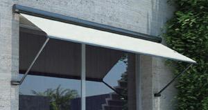 ilios pivot awning