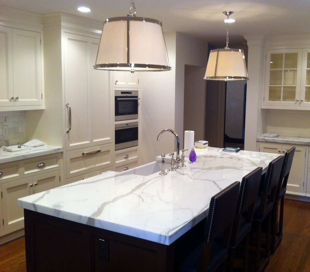 What Is Quartz Countertops Granite Marble And Quartz Countertops What S The Difference