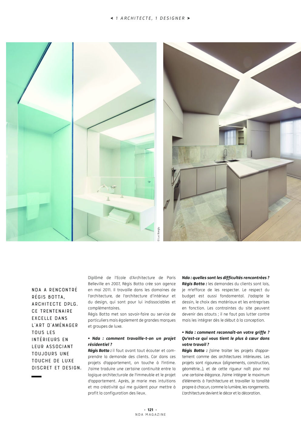 Devenir Architecte D'interieur à 40 Ans P17 Jpg