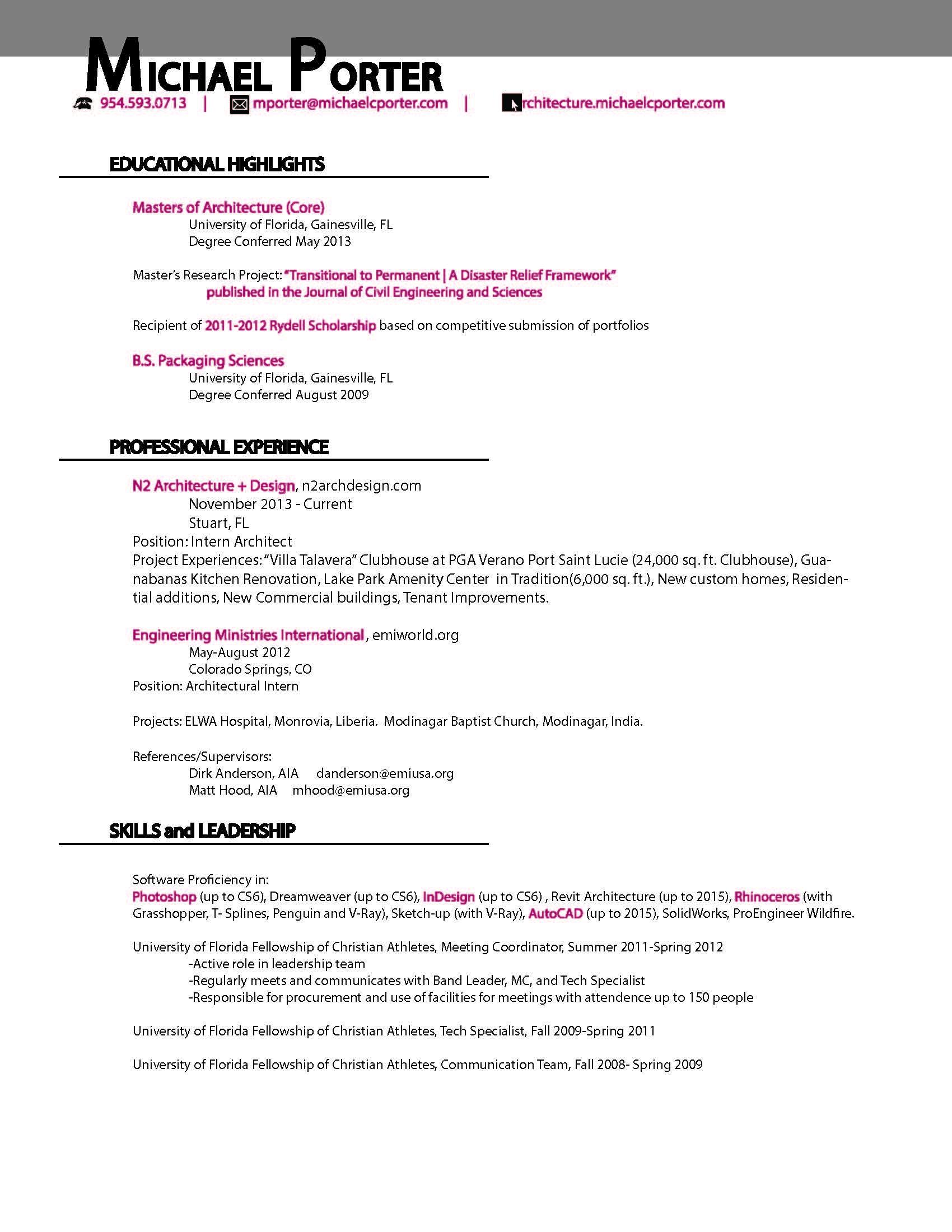 common app resume sle indeed resumes resume