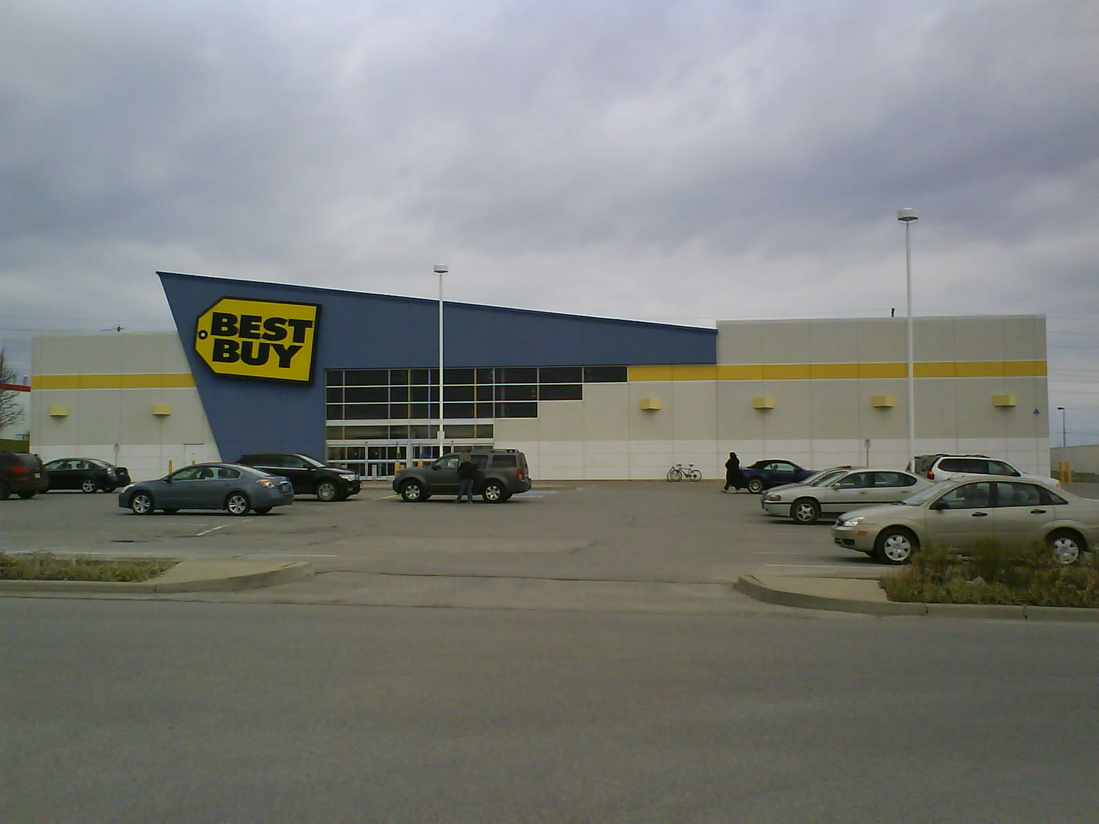 Best Buy Merivale Road Hours Architecture 43 Branding Best Buy Short Circuits The Urge
