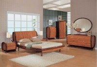Brown Furniture & Decorating with Brown | Architecture ...