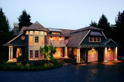 Dream House | Architecture & Interior Design