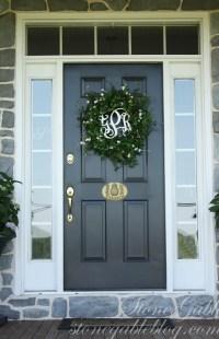 Amazing front doors design | Architecture & Interior Design