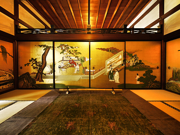 Japan Fall Colors Wallpaper Think Feel See Inspire Exhale Zen Architecture