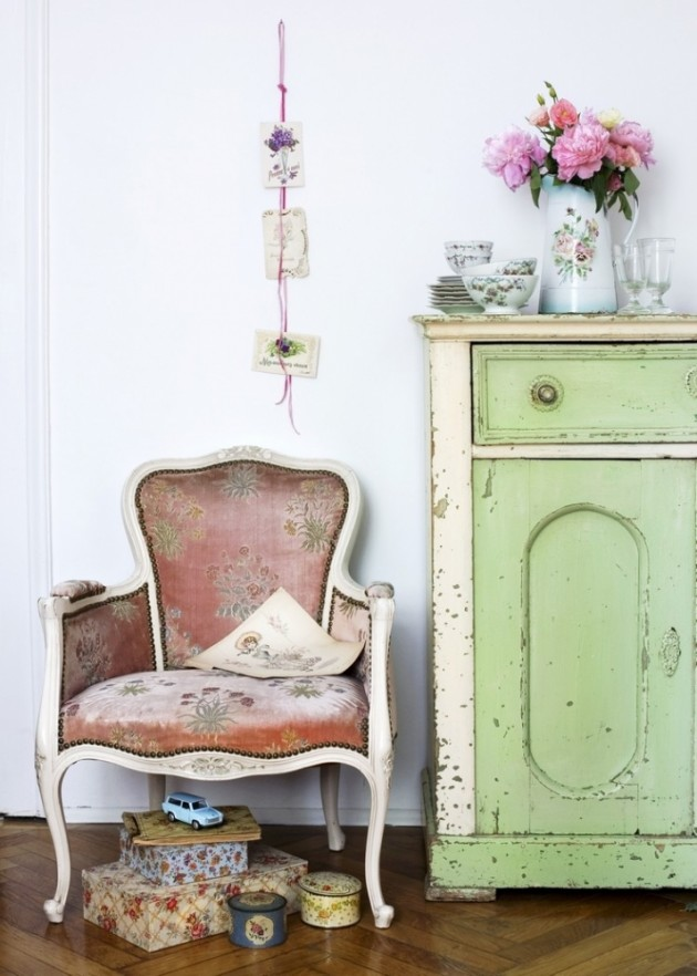 Design Kommode 36 Fascinating Diy Shabby Chic Home Decor Ideas