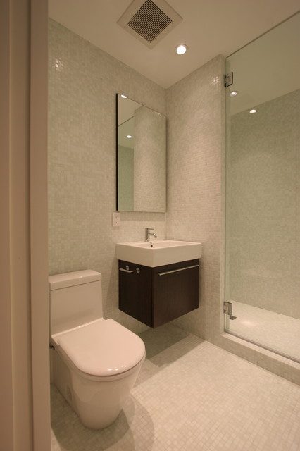 Muebles Para Pisos Completos 27 Small And Functional Bathroom Design Ideas