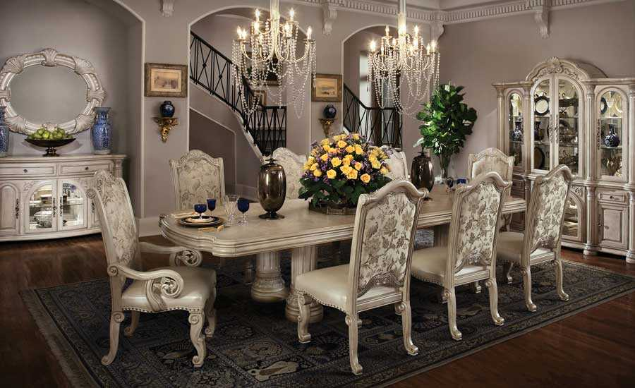 Grande Table A Manger 16 Personnes 19 Magnificent Design Ideas Of Classy Traditional Dining Rooms