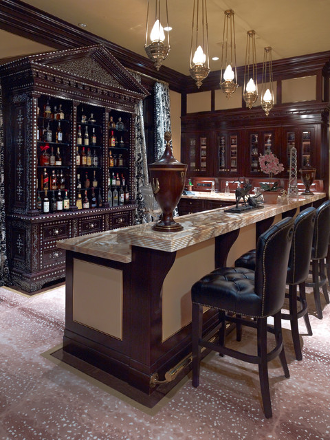 Bar Ideen Für Zuhause 15 Elegant Home Bar Designs For Your House Party