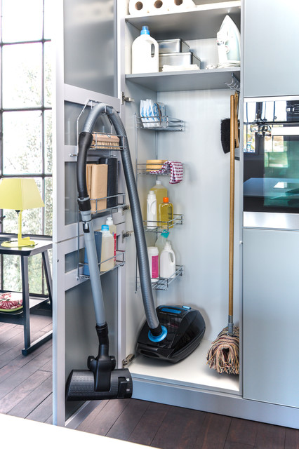 amazingly handy kitchen organization ideas tags small kitchen appliance storage ideas small kitchen cupboard