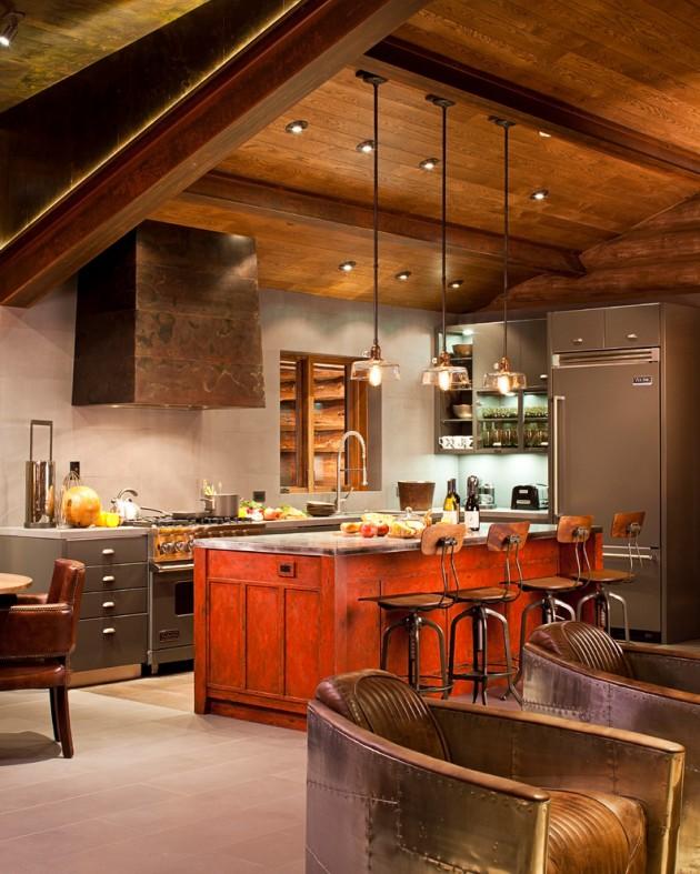 extraordinary modern industrial kitchen interior designs cost house floor plans bid cozy cost interior designer kitchen
