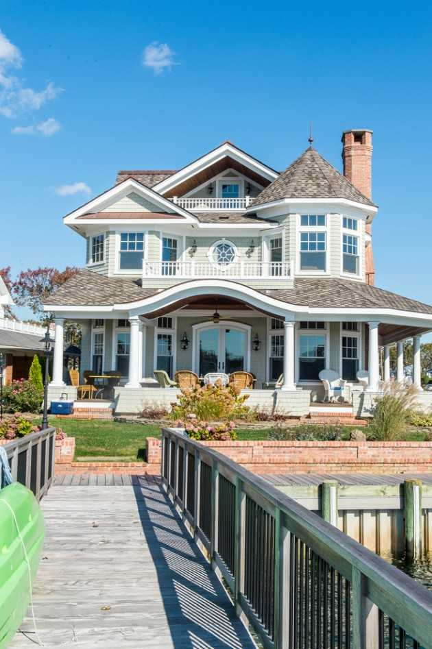 beach house plans coastal house plans waterfront male models picture narrow waterfront home floor plans narrow waterfront house