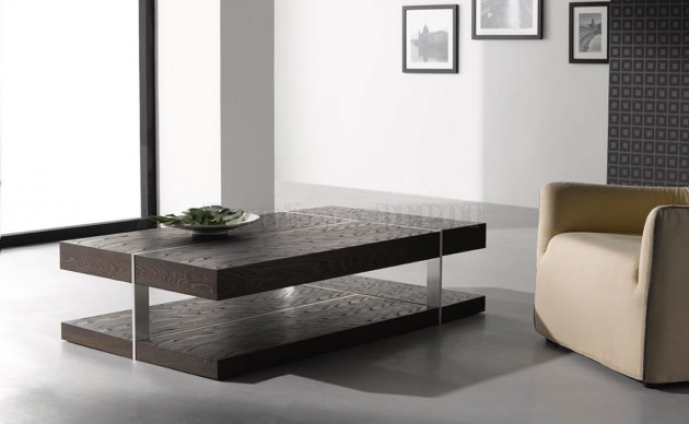 Tisch Modern Design 17 The Most Coolest Coffee Table Designs Ever