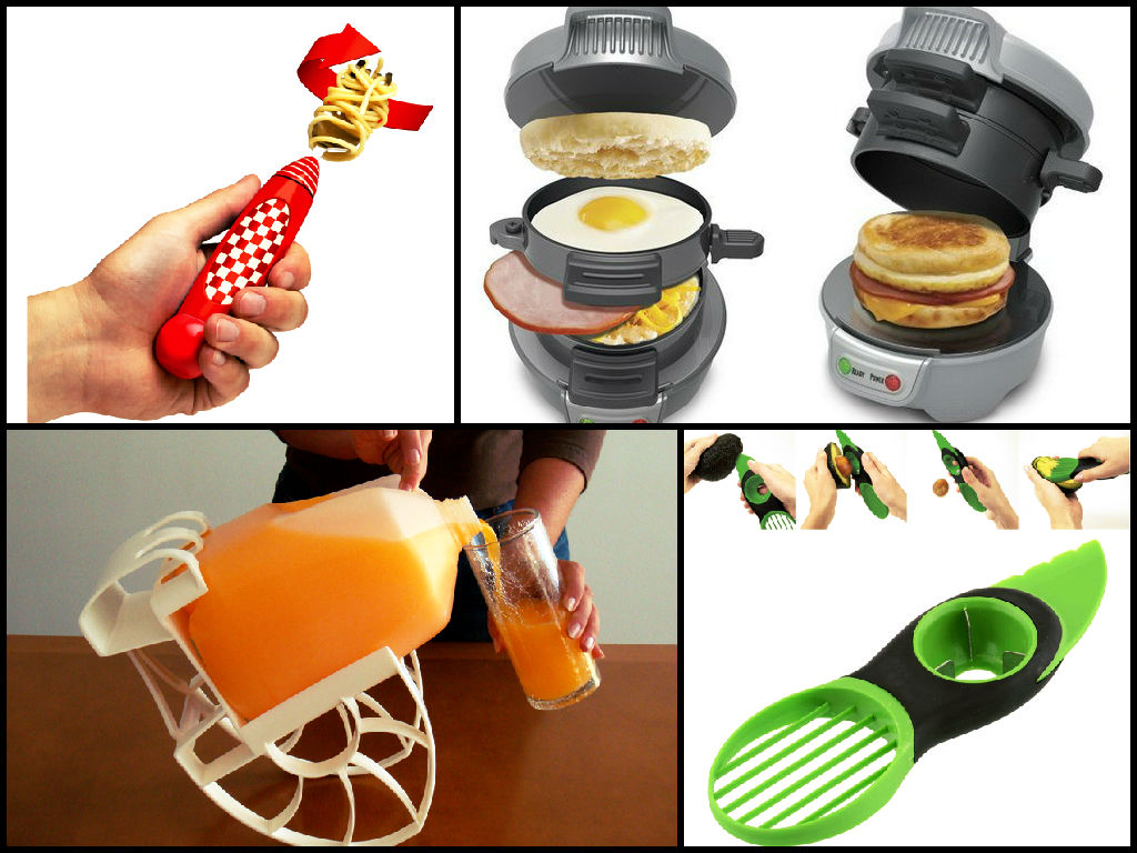 Best Kitchen Gadgets 2015 Top 16 Surprisingly Genius Kitchen Gadgets For Lazy People