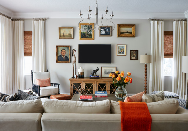 Men Living Room 16 Fabulous Eclectic Living Room Designs That Will Inspire