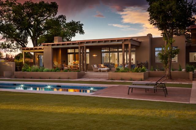 captivating southwestern home exterior designs ll fall southwestern home plans southwestern style home designs