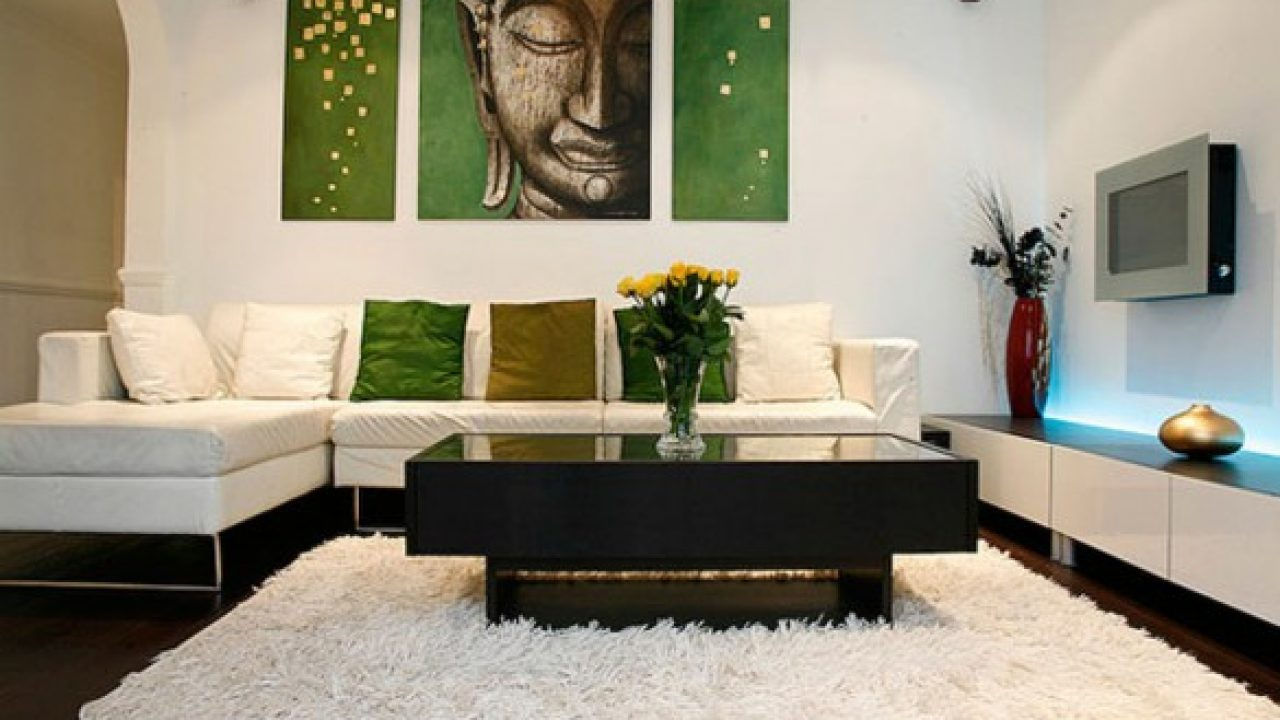 A Living Room Design 18 Brilliant Ideas For Carpet In The Living Room