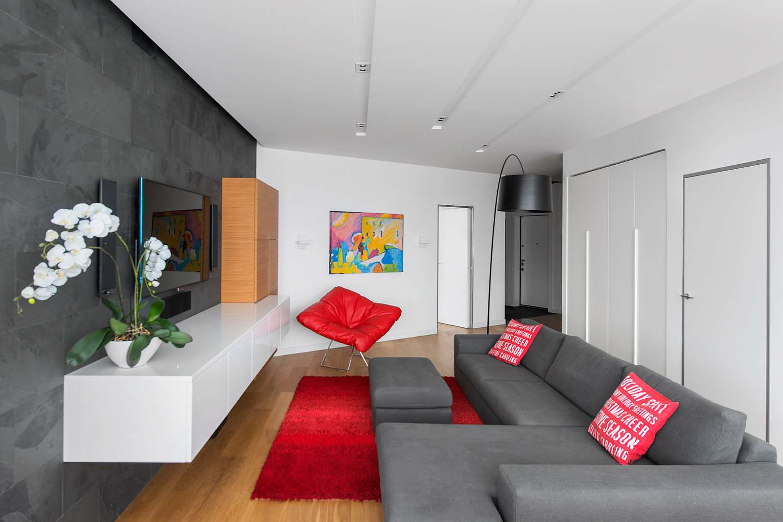 Apartment Design Ideas 15 Beautiful Modern Living Room Designs Your Home