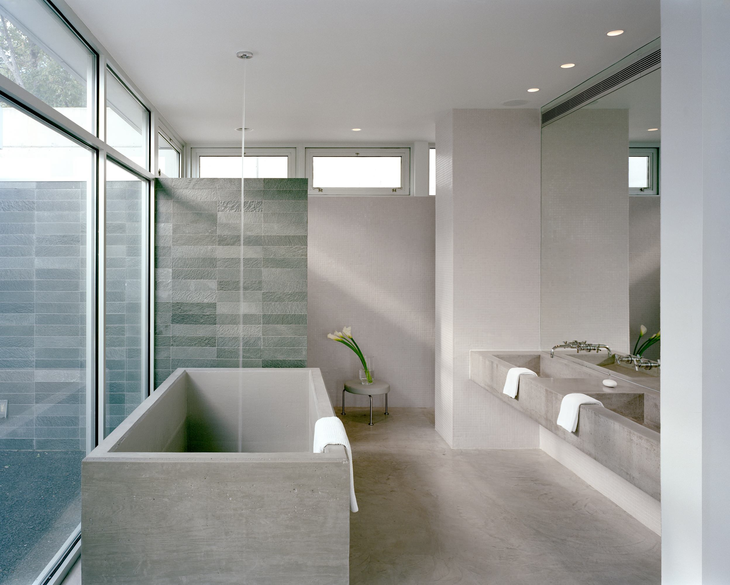 Modern Restroom Designs 18 Extraordinary Modern Bathroom Interior Designs You 39ll