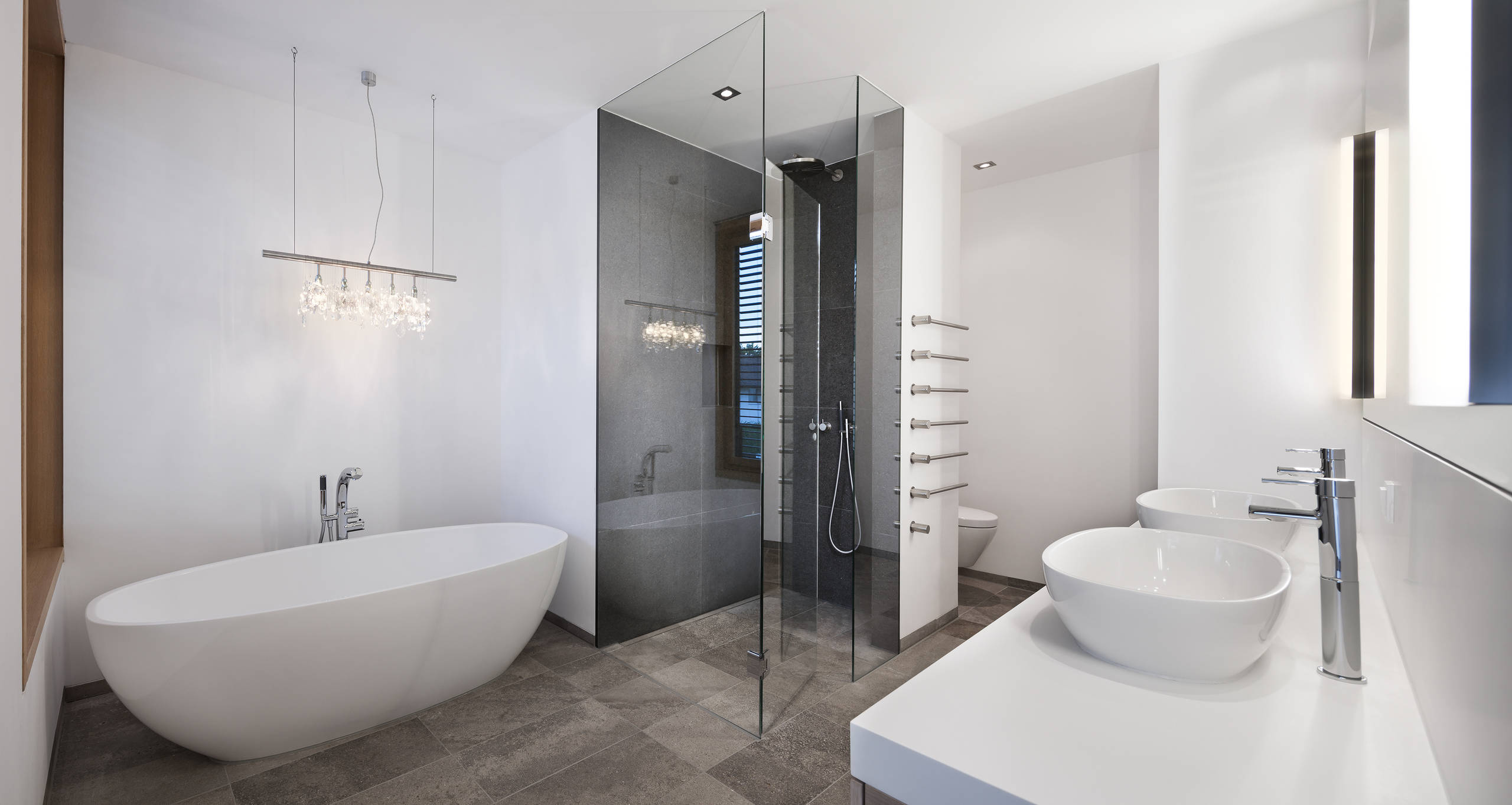 Pics Of Bathroom Designs 18 Extraordinary Modern Bathroom Interior Designs You 39ll