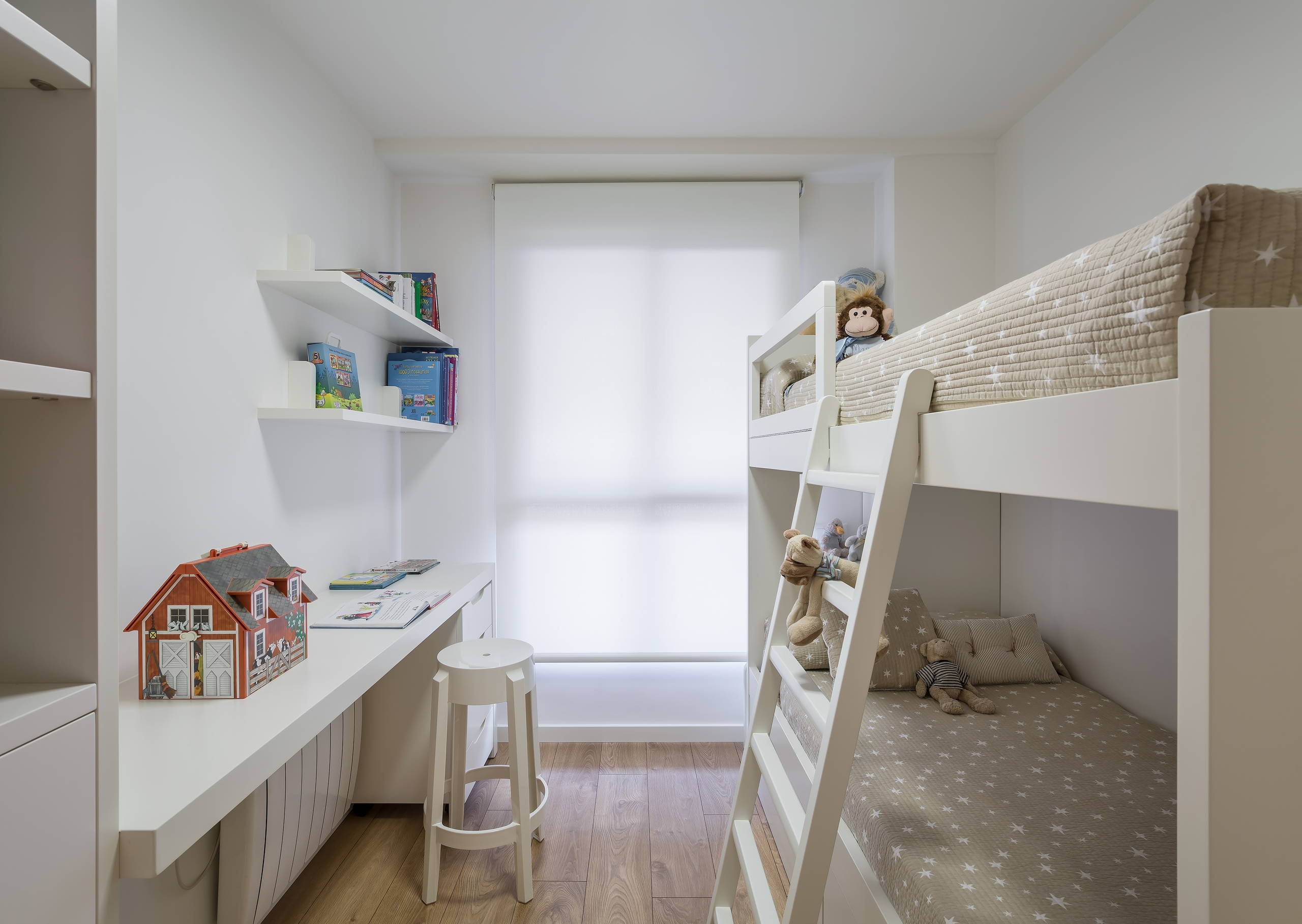 The Kidsroom 15 Enjoyable Modern Kids 39 Room Designs That Will Entertain
