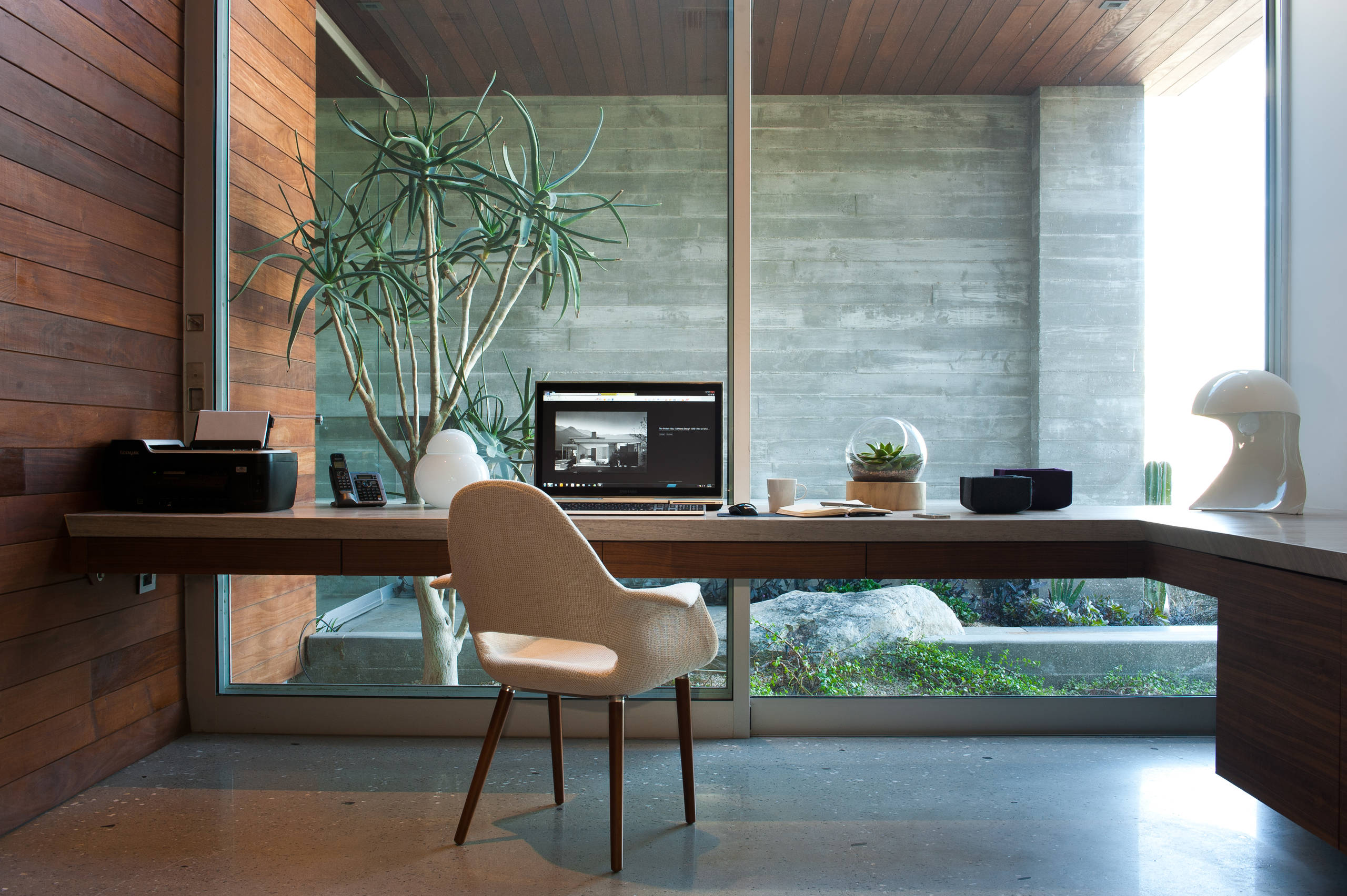 Essentiel Green Salon De Jardin 16 Stimulating Modern Home Office Designs That Will Boost